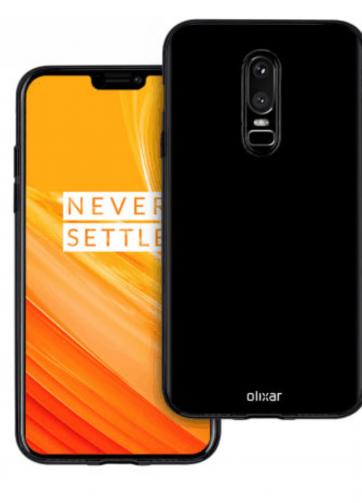 OnePlus-6-Case-Renders-e1539203535655-1024x958