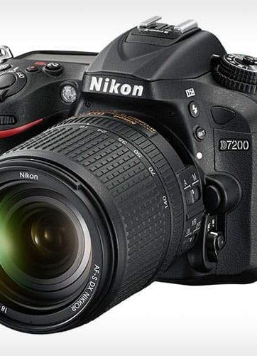 nik7200