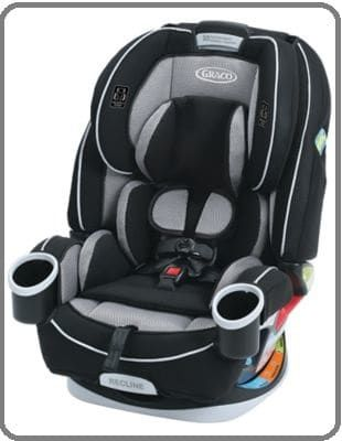 top rated infant car seats 2018 image 4