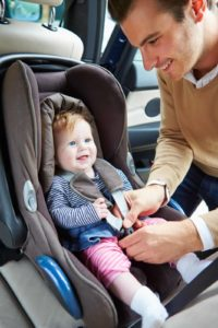 Best 5 Point Harness to Booster Seat Reviews