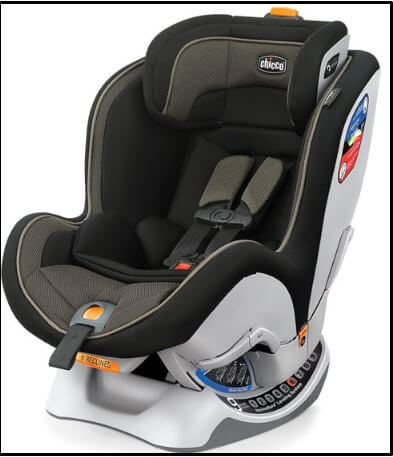 Best infant car seat 2018 image 2