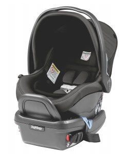best infant rear facing car seat image 6
