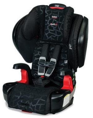 rear facing toddler car seat