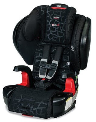 rear facing toddler car seat image 3