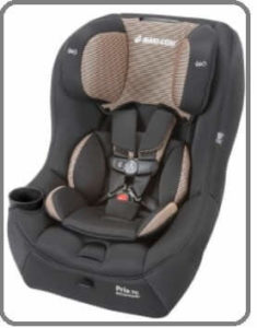maxi cosi 70 car seat review