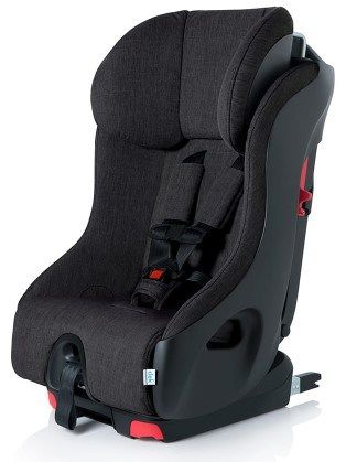 9 Best Narrowest Car Seats And Infant Convertible Car Seats 2018 Review