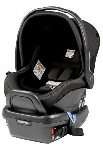 top rated lightest infant car seat image 6