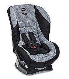 safest infant car seat 2018 image 9