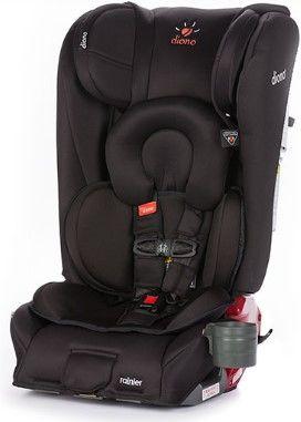 Infant car seat reviews image 8