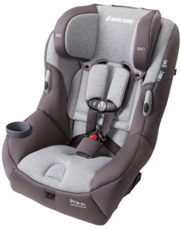 Best infant car seat 2018 image 1