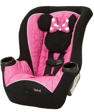 cheapest infant car seat review 2018 image 6