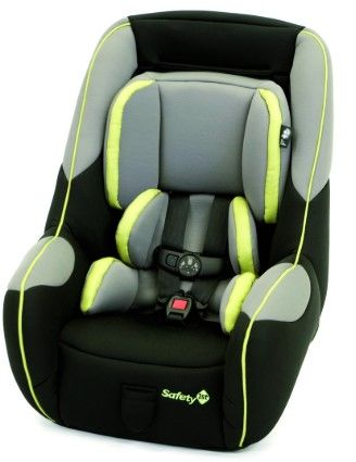 Best Convertible Car Seats For Small Cars 2019