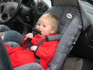 Best Convertible Car Seats For Small Cars Reviews