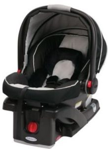 Best cheap infant car seats