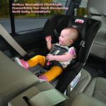 Britax Marathon ClickTight Convertible Car Seat Review by Best Baby Essentials