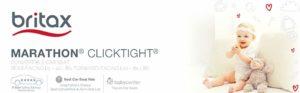 Britax Marathon ClickTight Convertible Car Seat Review by Best Baby Essentials