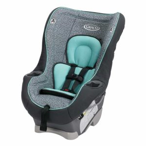 Graco My Ride 65 Convertible Car Seat, Sully Review by Best Baby Essentials