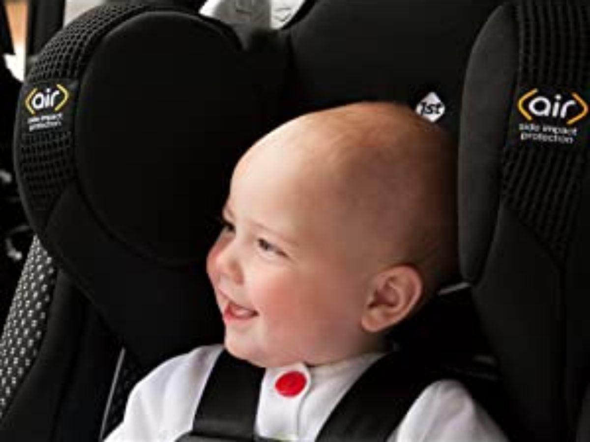 Safety 1st Complete Air 65 Lx Convertible Car Seat Review In 2020 Best Baby Essentials 2020