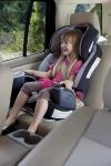 Graco Nautilus 3 in 1 Car Seat Reviews in 2020