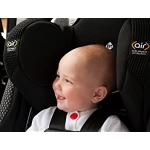 Safety 1st Complete Air 65 LX Convertible Car Seat Review in 2020