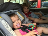 Choosing The Best Booster Car Seat guide in 2020