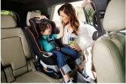 10 Amazing Car Seat Safety Tips You Should Know